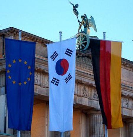 deutschland wird weiterhin seinen beitrag f r eine